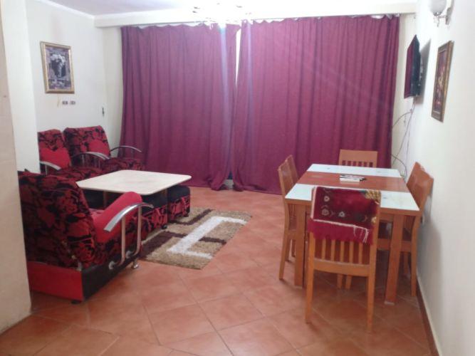 Properties/4272/ahpwp1abpwg1eggsqnax.jpg
