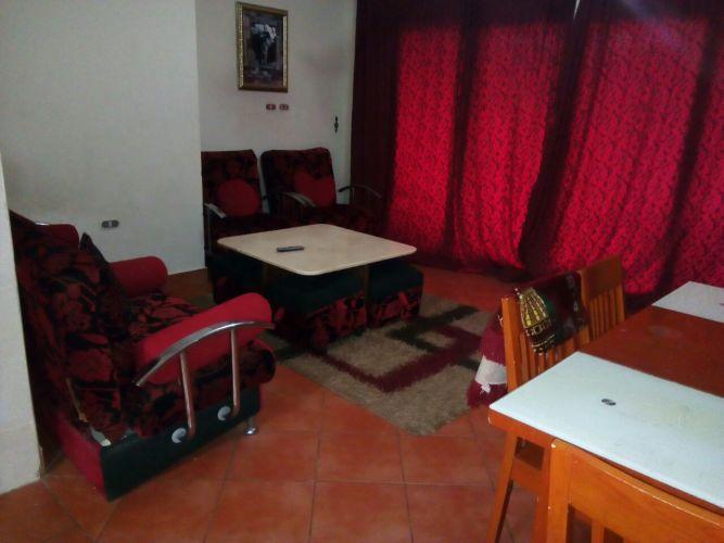 Properties/2423/d43vel0r0iens6f4jhcu.jpg