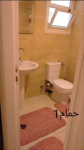 Properties/4502/b6wwyyf6dglpcxuixhw9.jpg