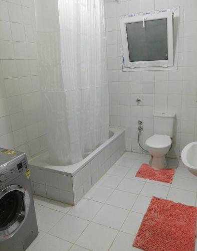 Properties/531/erfb4dlhug3vq6m63wsk.jpg