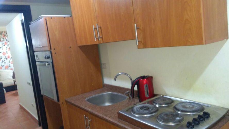 Properties/783/mmopcyvu8kdpr9rvf7ia.jpg