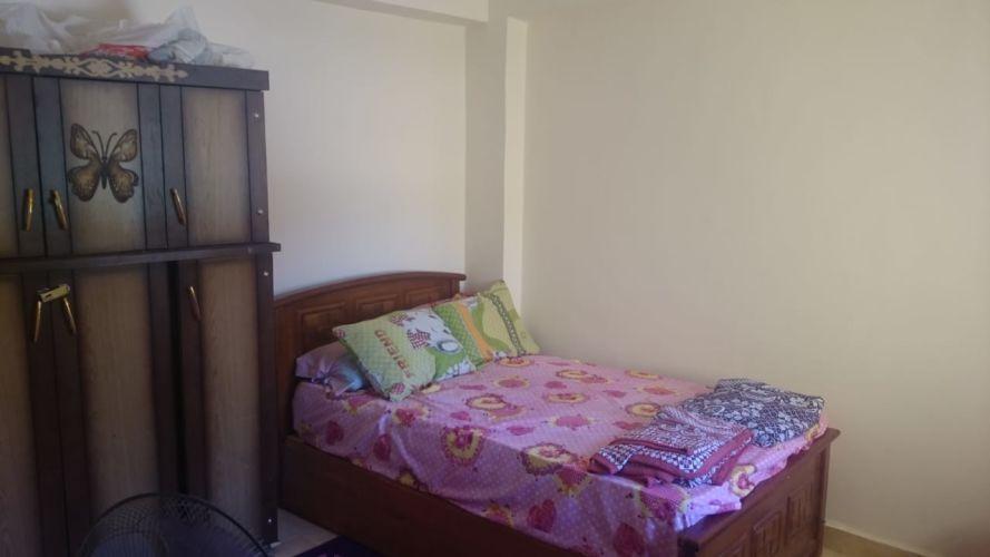 Properties/2982/md7qlwj7ctk22uev8ba4.jpg