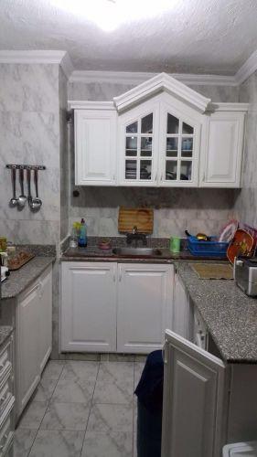 Properties/1694/sajkxw1la3gjv6ztanvc.jpg
