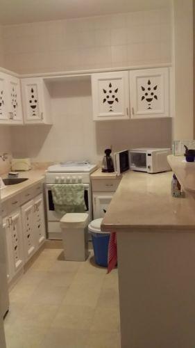 Properties/4519/qdfqyng248hlynrl4dua.jpg
