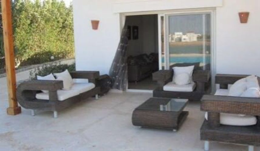 Properties/1080/uoon0twqvc46banl3hsr.jpg