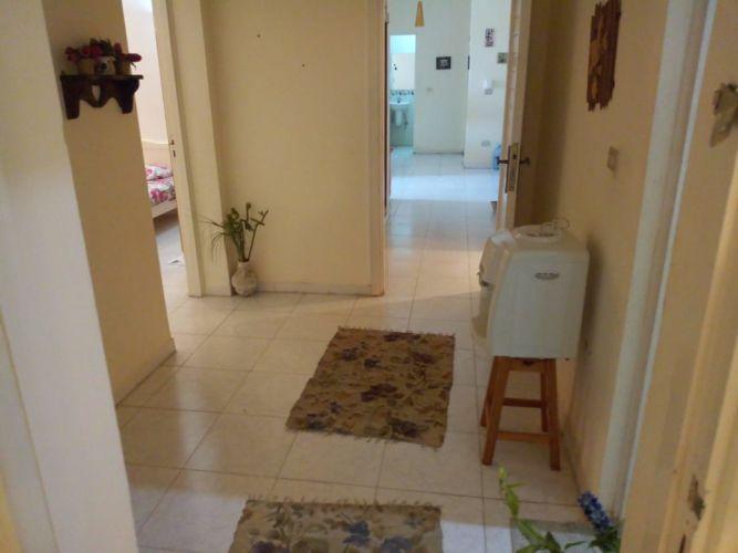 Properties/4239/xjmnegnesicwpklxflgg.jpg