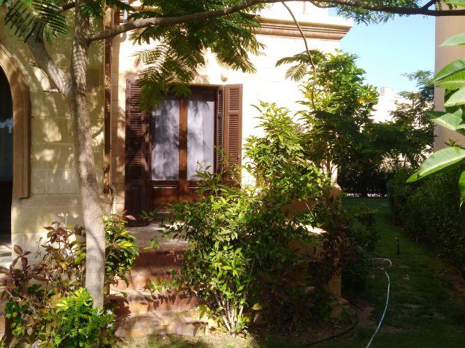 Properties/1663/dqiy2oft4lplbbntw8nz.jpg
