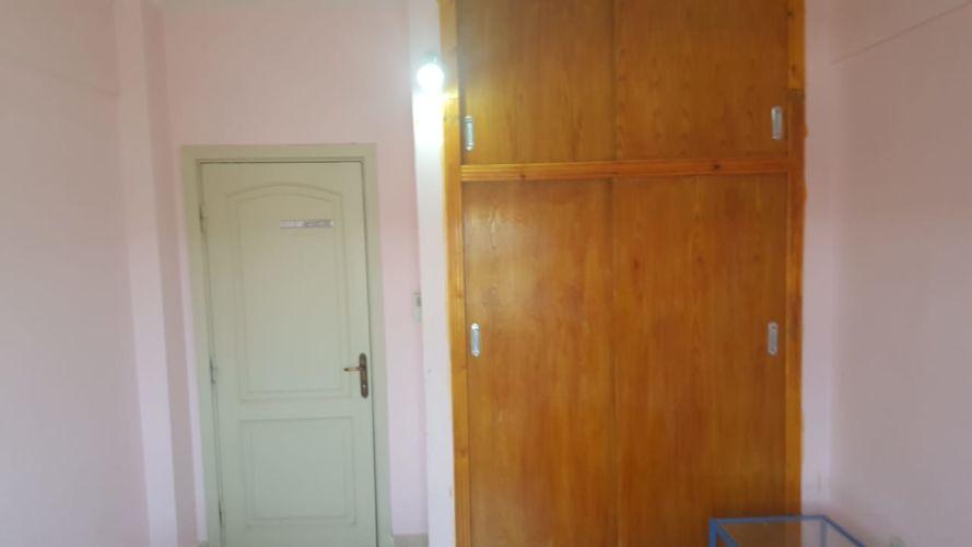 Properties/3968/b5qgvnycyjsswiehkg0t.jpg