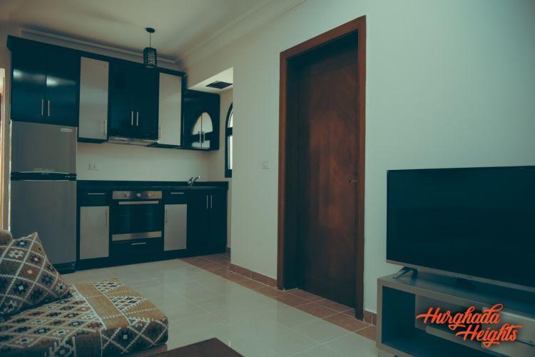 Properties/2022/xl4zucij39jfftnlk4ou.jpg