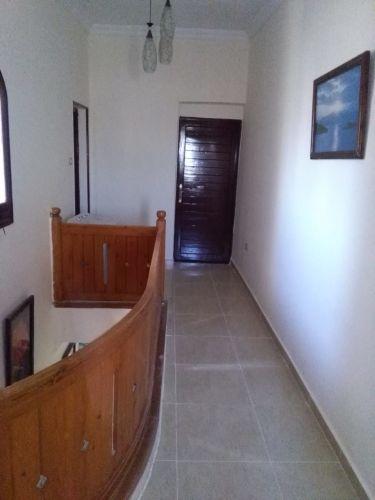 Properties/4249/yyealgm1obej2ji8zgij.jpg