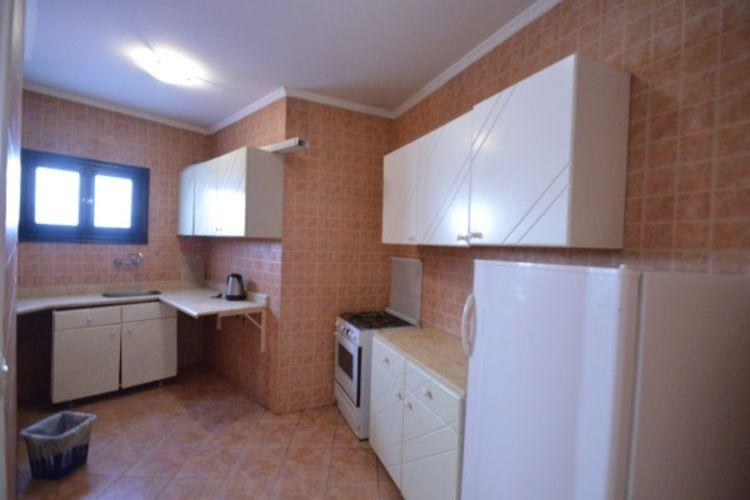 Properties/1391/i9yqtvkojyuxr7afkei2.jpg
