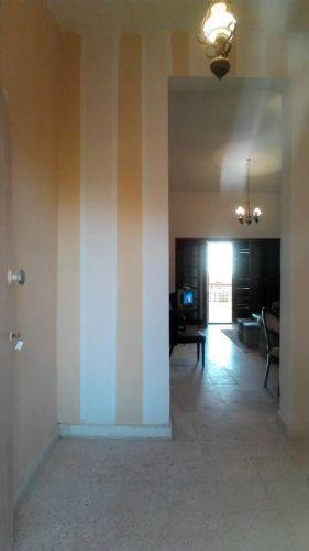 Properties/4421/ytug1svdjpil4k4boe4z.jpg