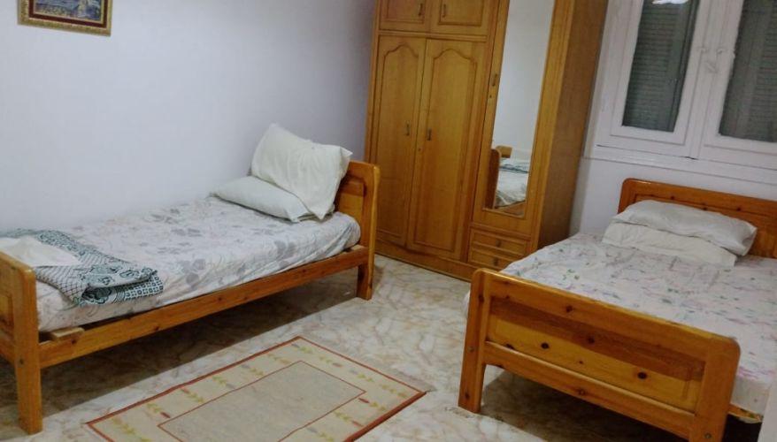 Properties/3833/bq9qxn10n3a1wnminc2n.jpg