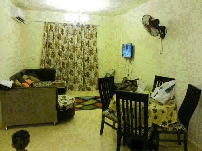 Properties/3982/yj7aa8yhhu7lauhyrvva.jpg