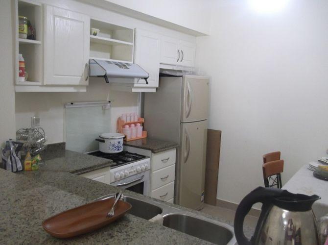 Properties/1639/qx7kemdax66fbncon3lz.jpg