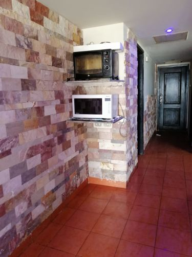 Properties/4567/ywt7cutsyntul1lejrrb.jpg
