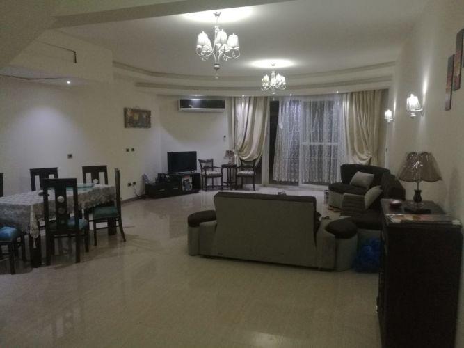 Properties/1380/z6cot0bhzrwewlsnqkxe.jpg