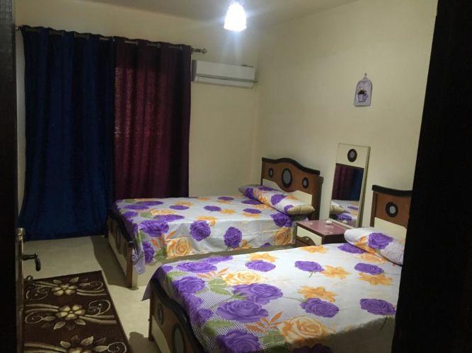 Properties/3981/mq6a328f9o9hmg1efaoz.jpg