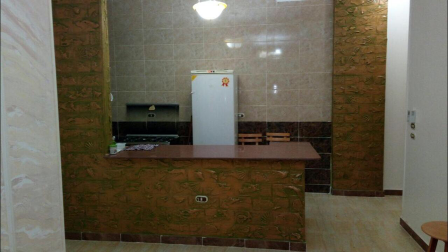 Properties/3879/ogxvvfvbvvvylw90ohq8.png