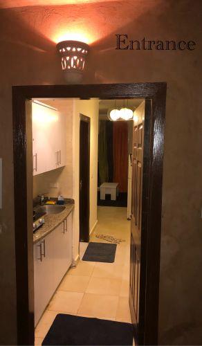 Properties/879/ooxh5hqspv6r1lpkitzj.jpg