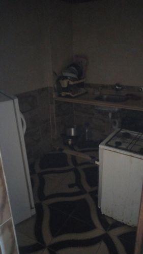 Properties/4181/ol4xhb7uc9fvnhv4aggz.jpg