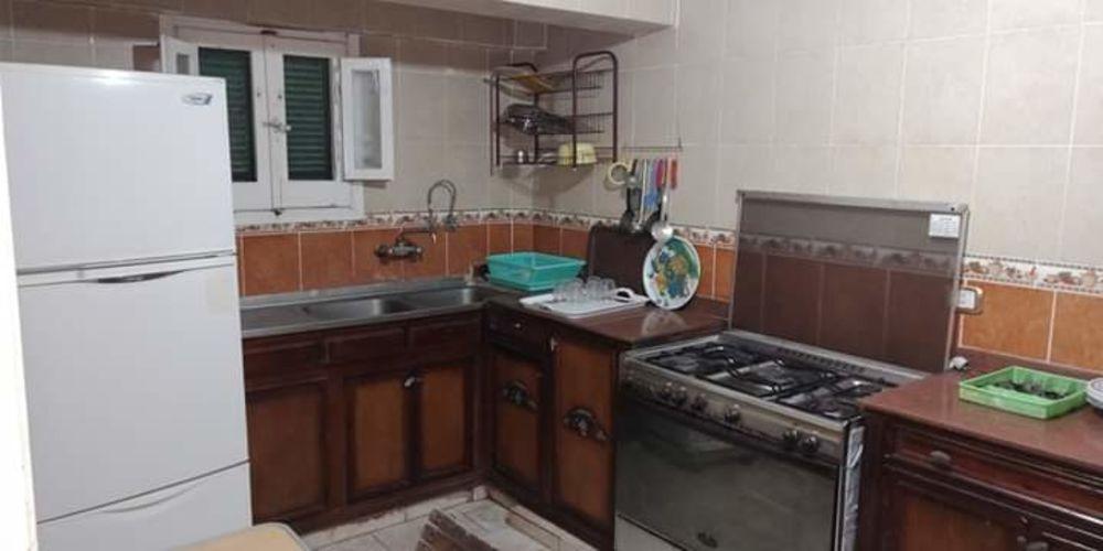 Properties/4352/g8wt9rmvoztai89e83ih.jpg