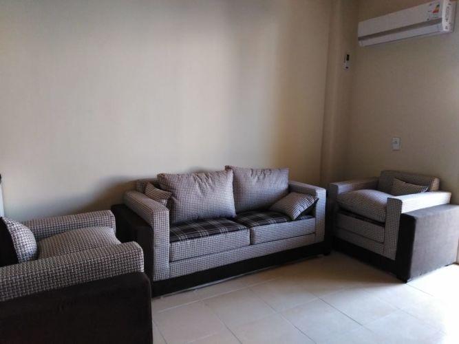 Properties/3974/biwvrn7vvzlsae9bakof.jpg