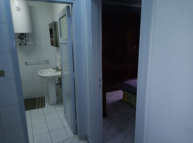 Properties/4699/eli9xmyhfz9hkgtnrjcd.jpg