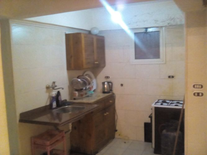 Properties/1779/xdpjdfejyd1ppn6uf9ro.jpg