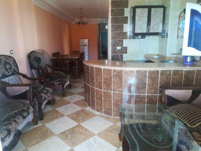 Properties/2886/jdmt9mqdtyeax9zkhwjh.jpg