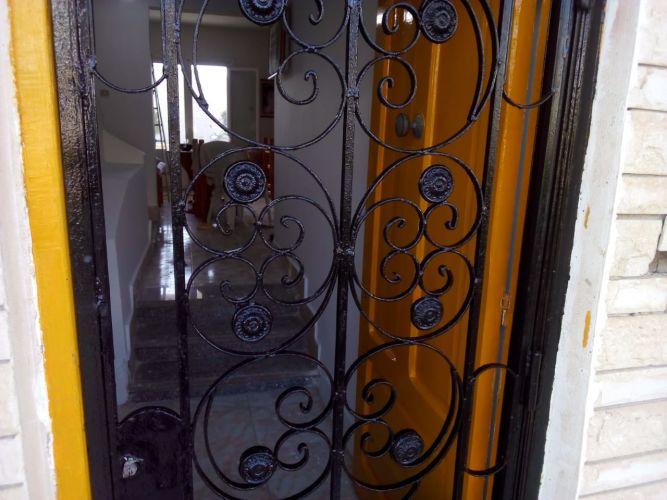 Properties/3833/twv9g47cuqhtp8gc75uq.jpg