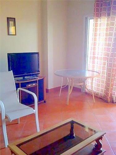 Properties/628/o6dbvof5qrrviiukm2xn.jpg