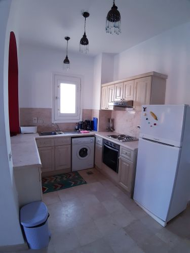 Properties/4497/ravisqrsa1axhn0d1peu.jpg