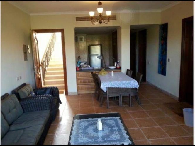 Properties/1841/wfg5fqu14ypss1460uri.jpg