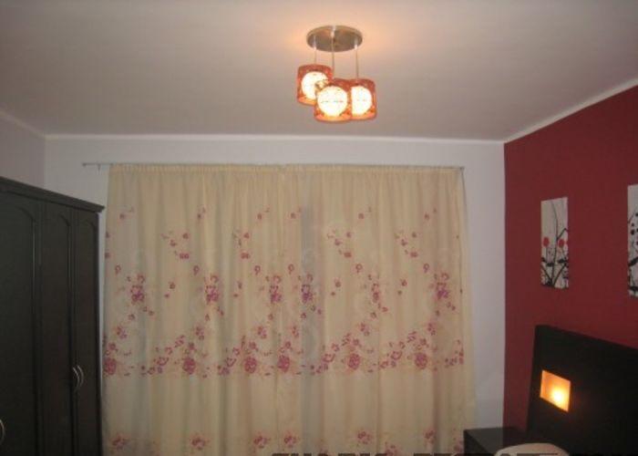 Properties/1822/s6wfs3qecdrhmvr8wc7t.jpg