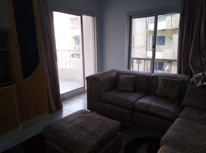 Properties/4699/futfqjrpepqmb4smu5ae.jpg