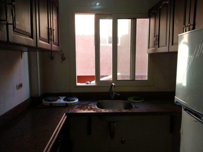Properties/2126/zzidt2kygvpysc349kpb.jpg
