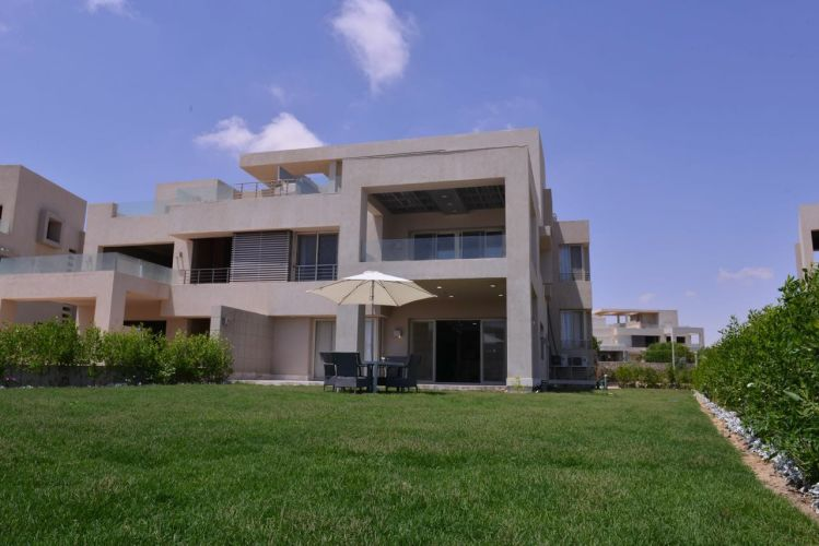 Properties/2725/prhkgxjht4j2wqlh2okt.jpg