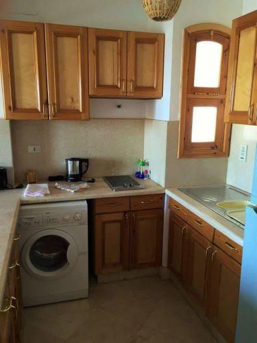 Properties/819/yd6cyr8vddi1xlwwf6tg.jpg