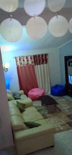 Properties/4389/e7hcs8u0abcu7e38jgat.jpg