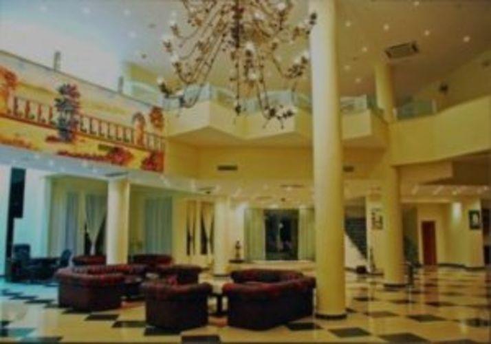 Properties/3796/bqareqlt8pqwyiaqxlkb.jpg