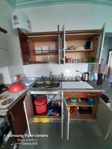 Properties/3708/gck3xjepafqbm7wmeljr.jpg