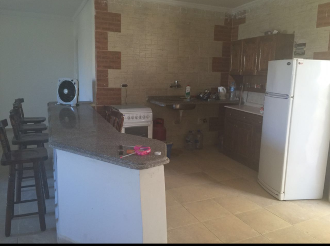 Properties/583/nof4fbm2mgyanchkzbab.png