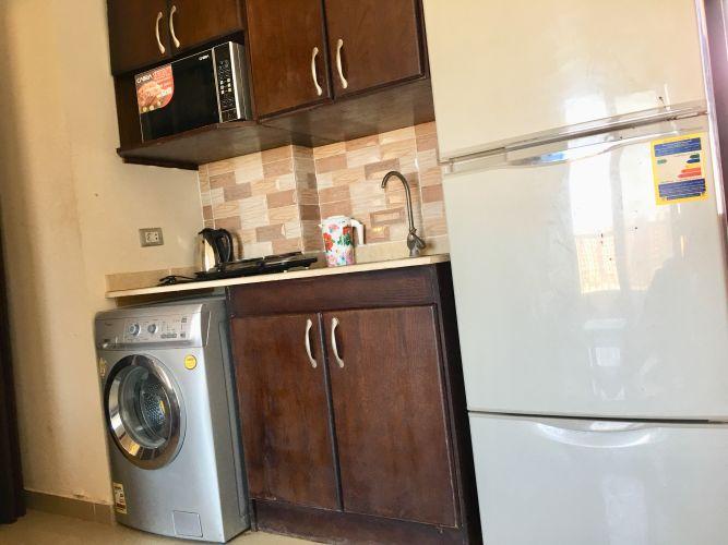 Properties/3900/lllc5c3yxeoelomjeb5o.jpg