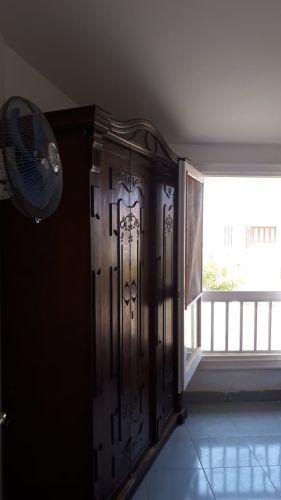 Properties/2877/om0d75g4xmlqca4lg24t.jpg