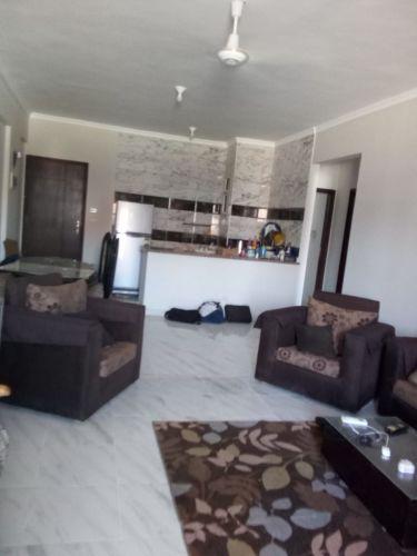 Properties/3360/wzidcz3s1mpmoopv3tw2.jpg