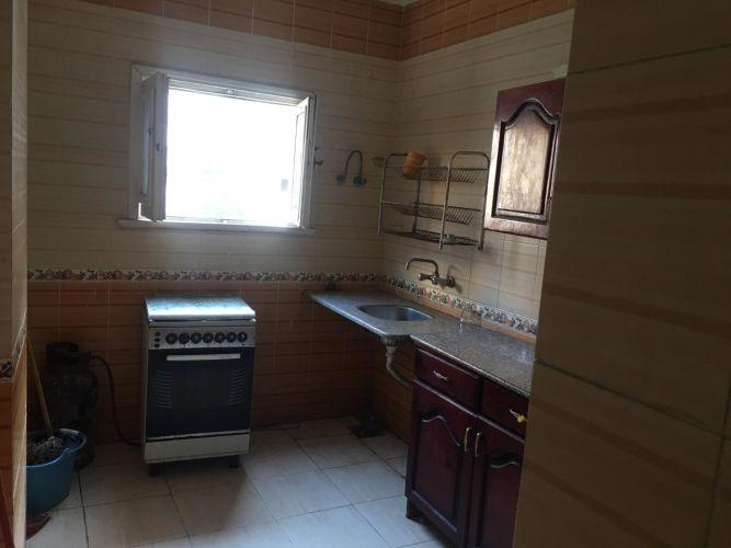 Properties/2704/bhchskm4amgh1umjyeph.jpg