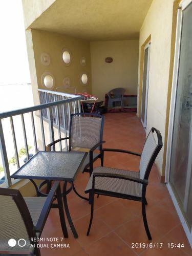 Properties/4404/usvplthy7dtsdnagiwvs.jpg