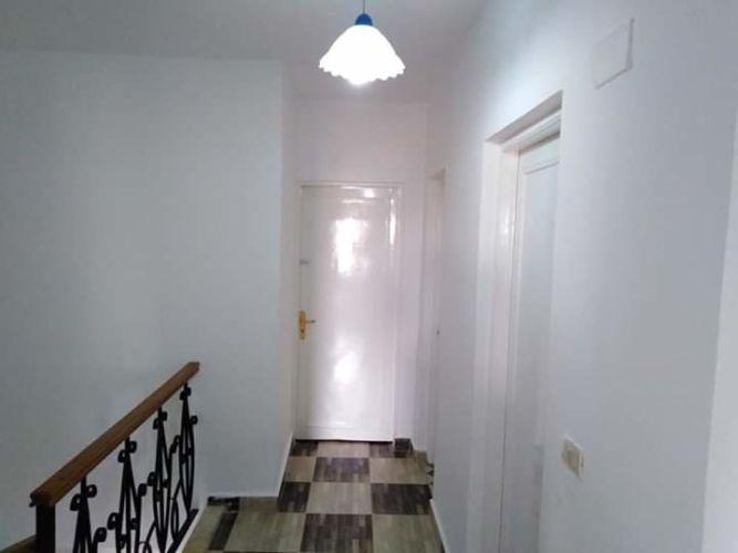 Properties/2742/fqdty14gdz5b8hrmixut.jpg