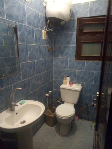 Properties/2032/uxjgmrpmywf7zit7rxzp.jpg